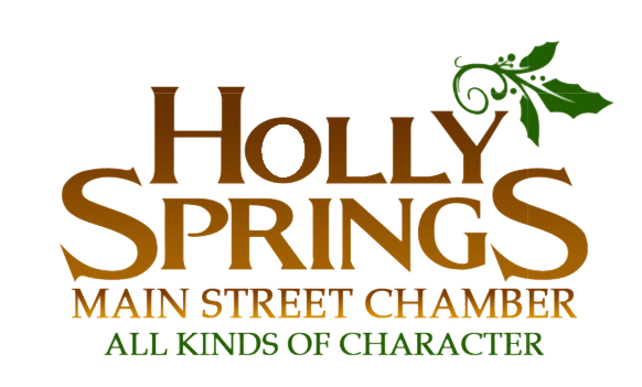 Holly Springs Main Street Chamber