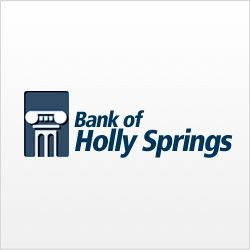 Bank of Holly Springs Is Celebrating 150 Years! @ Bank of Holly Springs